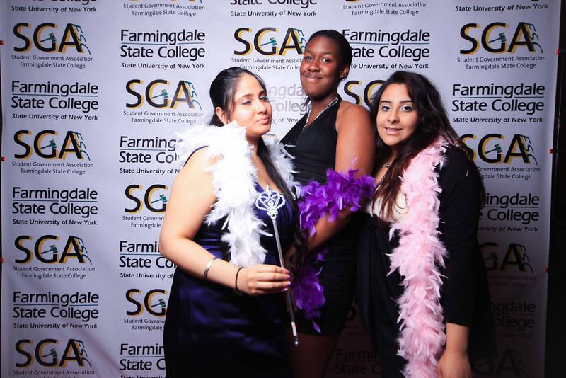 Farmingdale SGA-309.jpg
