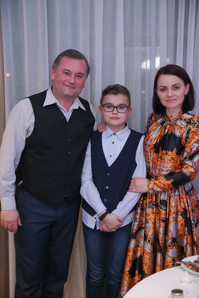 Andrei_Alexandru-0590.jpg