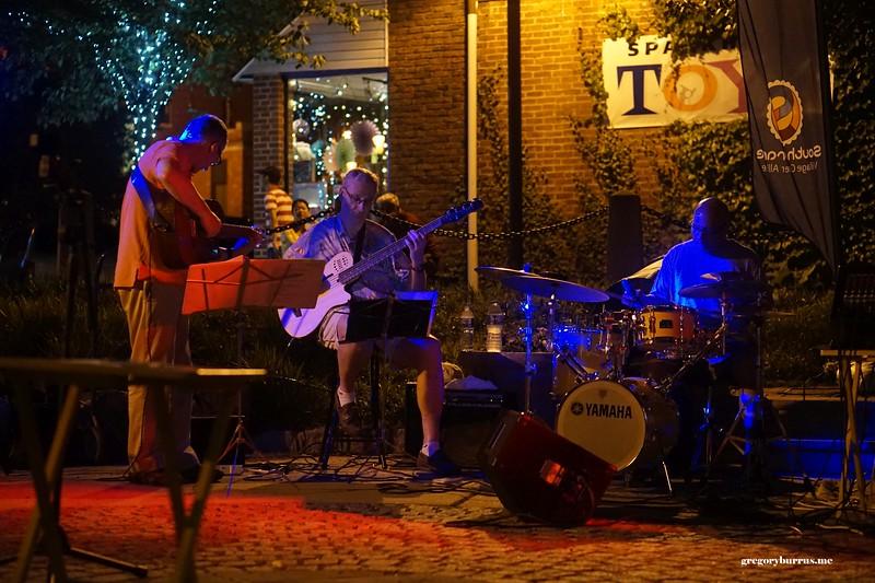 Bossa5 at Downtown After Sundown 0010.jpg