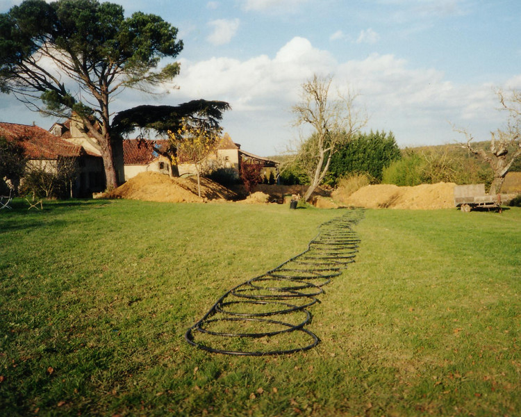 SLinky laid out on grass.JPG
