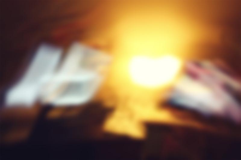 08/06/2012 - Just a blur