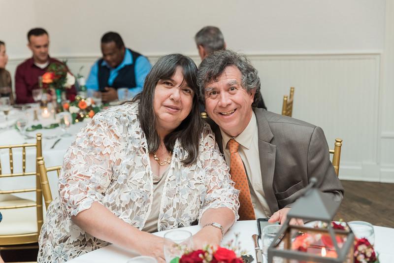 ELP0125 Alyssa & Harold Orlando wedding 1352.jpg
