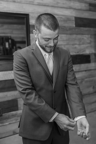 Houston Wedding Photography ~ Audrey and Cory-1219.jpg