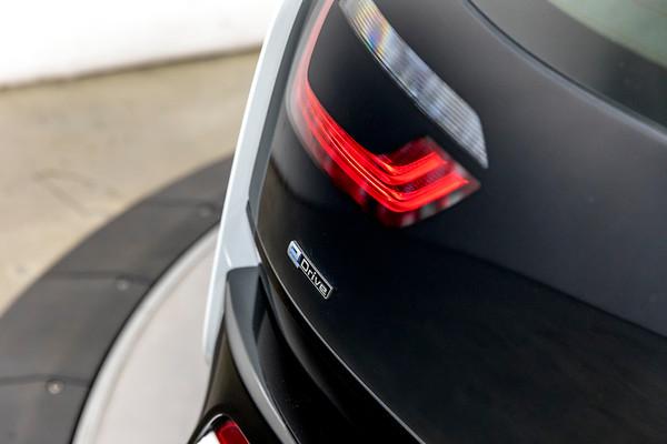 BMW i3 276032
