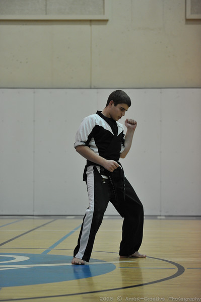 2015-12-18_HAC_KarateBeltPromotion@HockessinDE_34.jpg