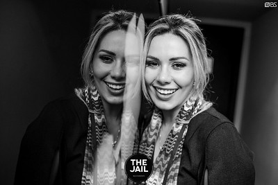 nov.08 - The Jail
