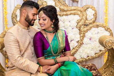 retouch civil ceremony