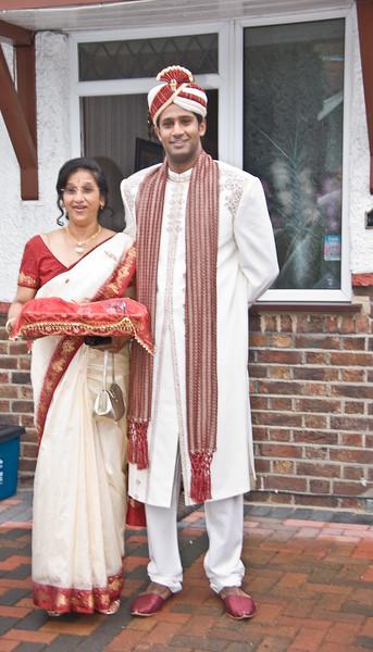 Shiv-&-Babita-Hindu-Wedding-09-2008-009.jpg