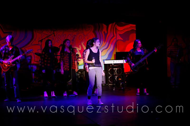 cabaret0259.jpg