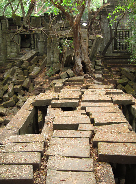 AngkorBlog