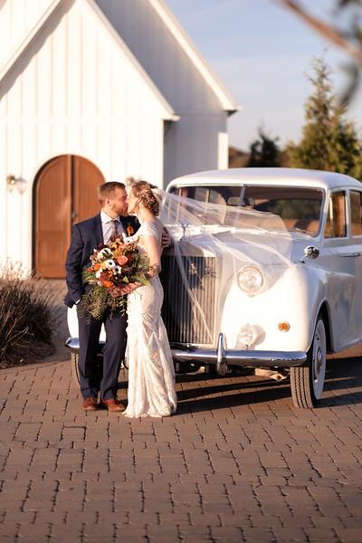 Cox Wedding-354.jpg
