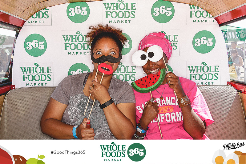 whole_foods_photo_booth-378.jpg