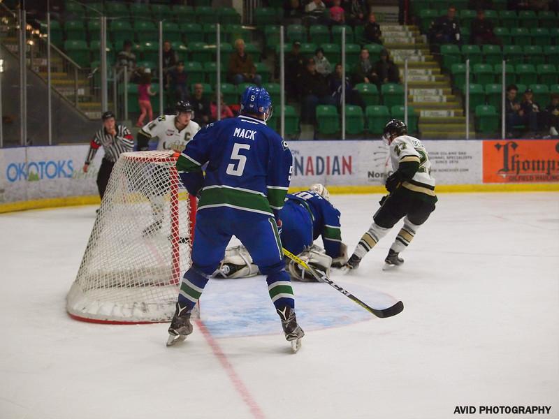 Okotoks Oilers VS Calgary Canucks AHJL (243).jpg