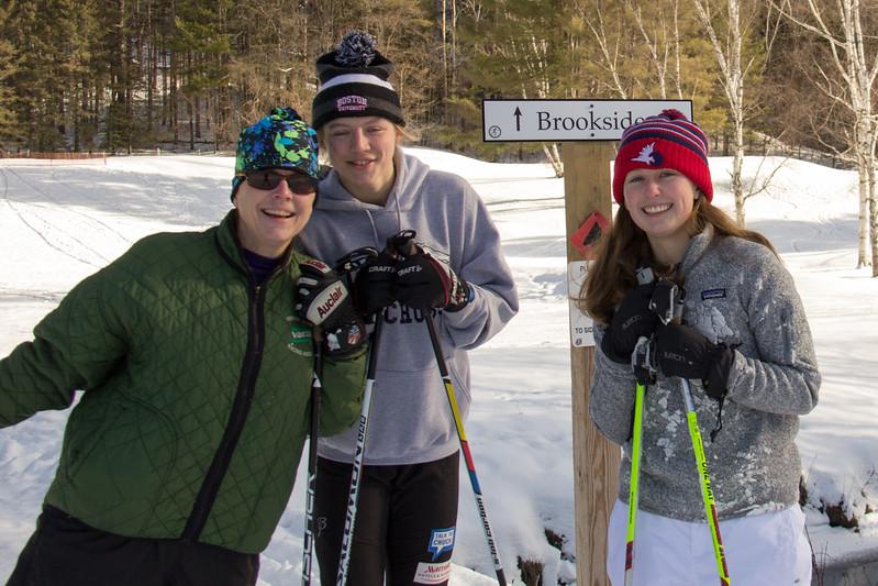 Holiday Ski 2017-6101.jpg
