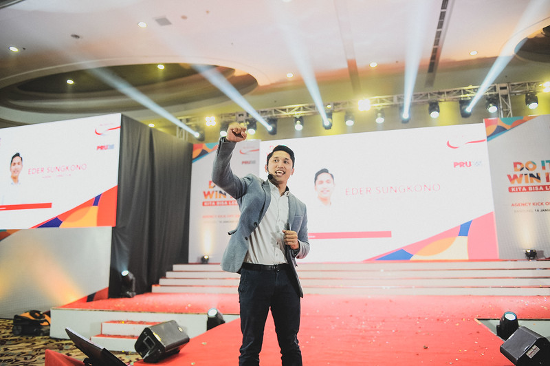 Prudential Agency Kick Off 2020 highlight - Bandung 0228.jpg