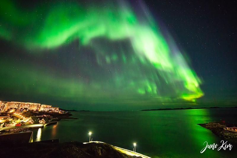 Northern Lights_Photo Walk-_6103332-Juno Kim.jpg