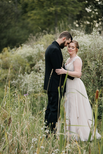 rustic_ohio__fall_barn_wedding-282.jpg