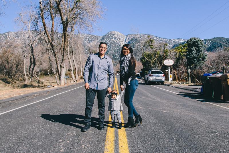 Ilene Daniel & Issis Family Photos in Oak Glen-0717.jpg