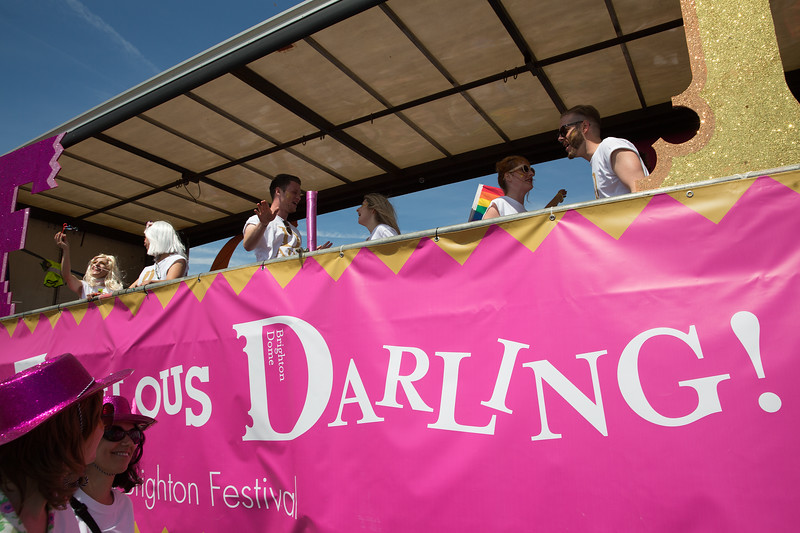 Brighton Pride 2015-227.jpg