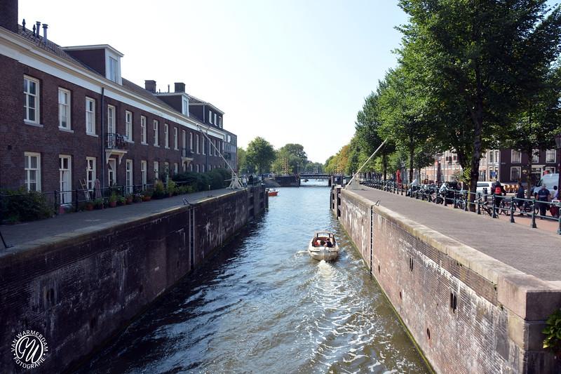 20180902 Maritiem Museum Amsterdam GVW_8320.jpg