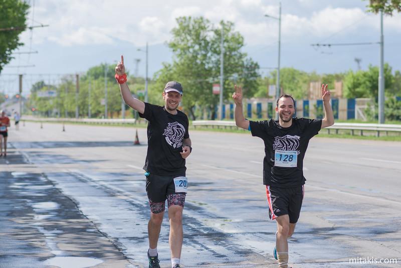 mitakis_marathon_plovdiv_2016-222.jpg