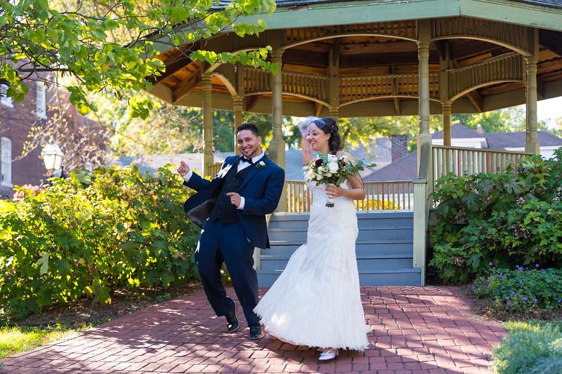 Fraizer Wedding Formals and Fun (256 of 276).jpg