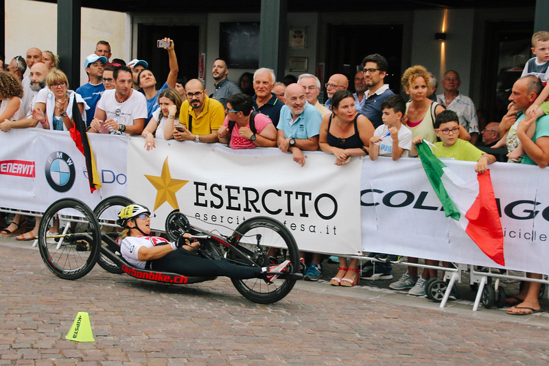 ParaCyclingWM_Maniago_Sonntag-13.jpg