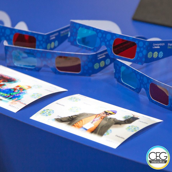 3D-glasses-and-prints CEG Interactive.jpg