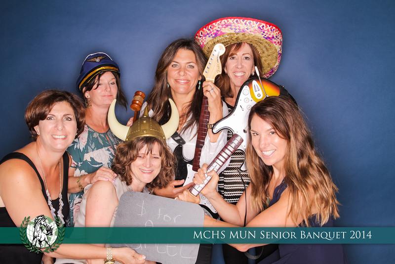 MCHS MUN Senior Banquet 2014-187.jpg