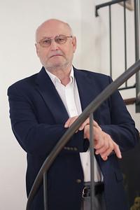 L. Wilczynski