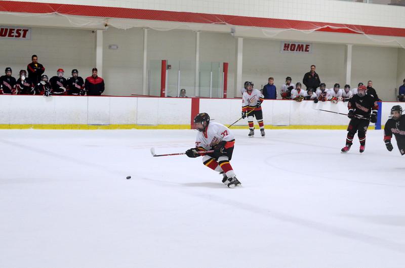 121123 Flames Hockey - Tournament Game 1-154.JPG