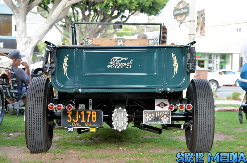 Ocean Park Classic Car Night  - 011.JPG