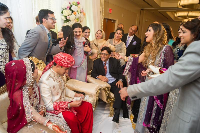 UPW_HAQ-WEDDING_20150607-633.jpg