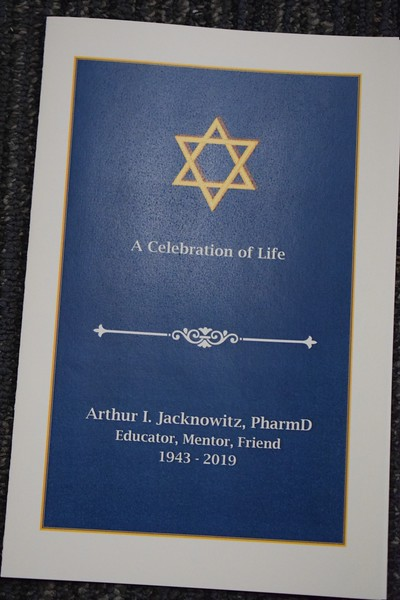 Jacknowitz Memorial 004.jpg