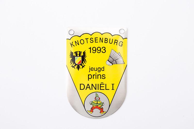 1993-daniel-1.jpg