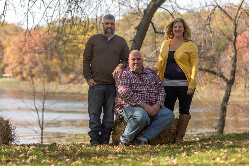 Brockway Family-29.jpg