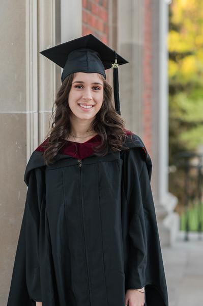 SU Graduation May 2021-58.jpg