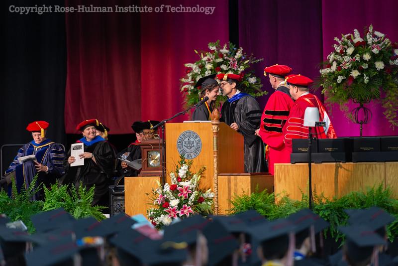 PD3_4947_Commencement_2019.jpg