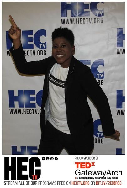 0059 S23-HECTV2017 Logo_1.jpg