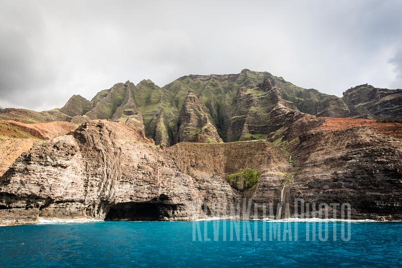 Kauai2017-188.jpg
