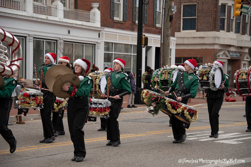 2019_Salem_NJ_Christmas_Parade_230.JPG