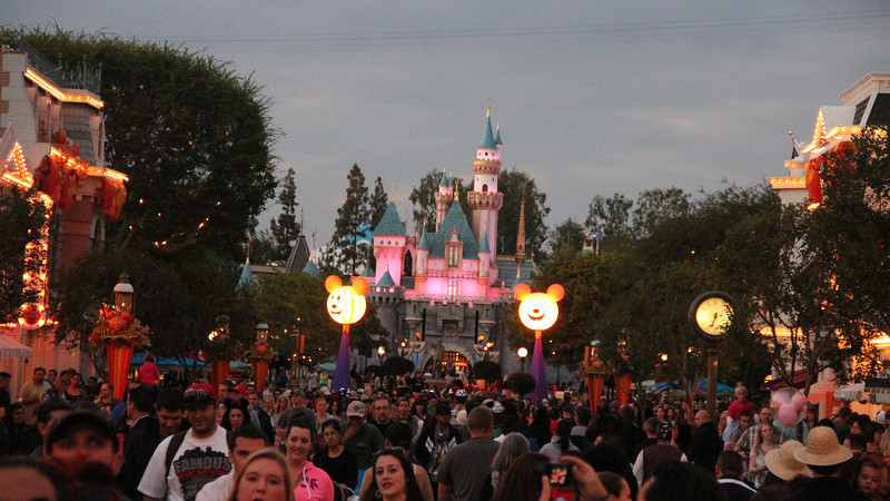 Disney Halloween 018.jpg