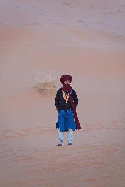 travel portraits  morocco 2018 copy12.jpg
