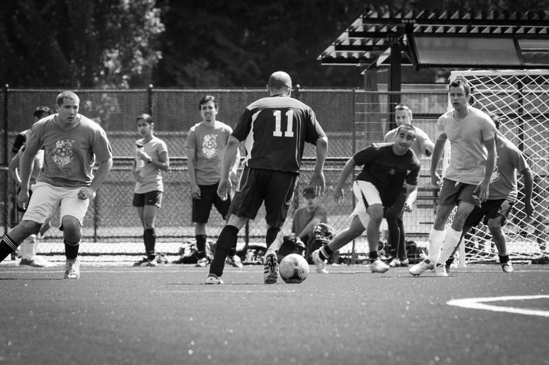 Soccerfest-40.jpg