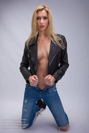 Brittany Fogarty