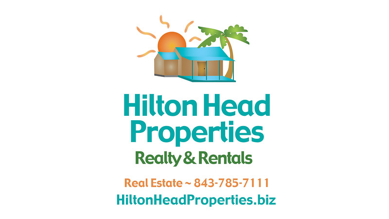 Hilton Head Properties Realty