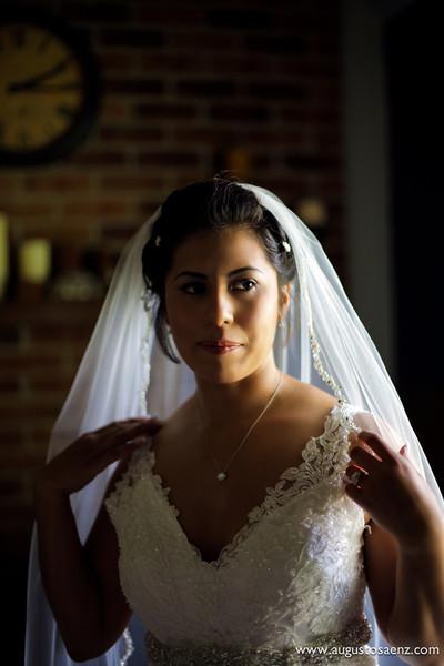 Columbus Wedding Photography-32.jpg