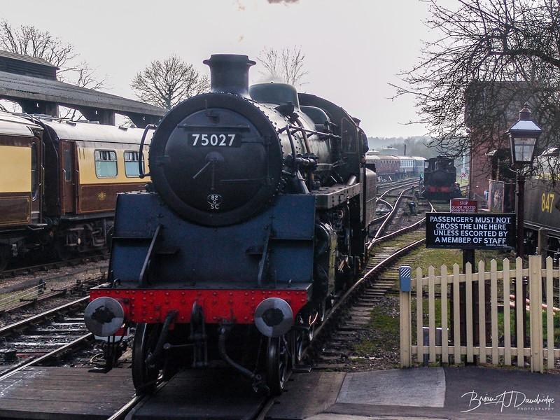050328_Bluebell_Railway_0022.jpg