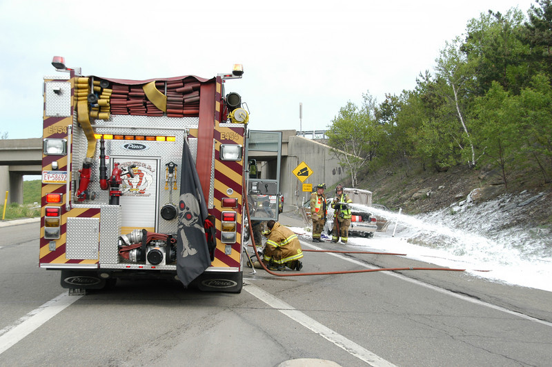 mahanoy township vehicle fire 5-7-2010 009.JPG