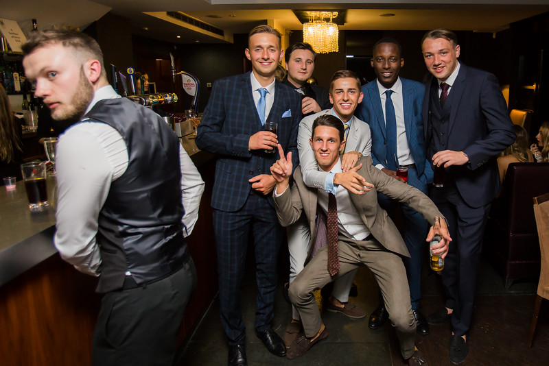 Paul_gould_21st_birthday_party_blakes_golf_course_north_weald_essex_ben_savell_photography-0343.jpg